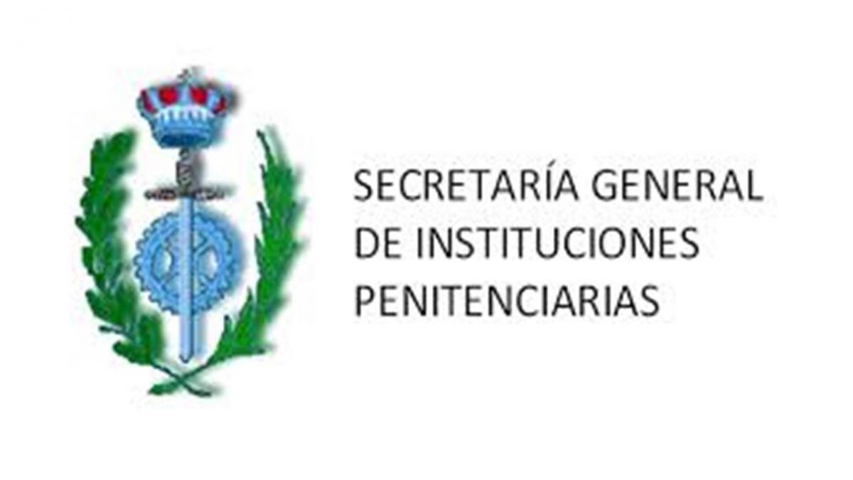 FSC-CCOO Sector Administración General del Estado-Prisiones