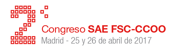 2do Congreso SAE