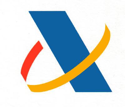 Fsc ccoo sector administraci n general del estado for Oficina virtual de la agencia tributaria